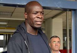 Trabzonspor, Sambadan vazgeçti