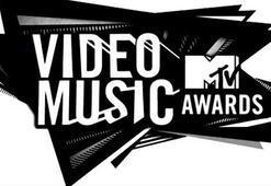 MTV 2012 Video Müzik Ödülleri Töreni