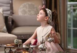 Lady&Lord Sonbahar-Kış 2012 Koleksiyonu