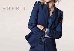 Esprit 2012 Sonbahar-Kış