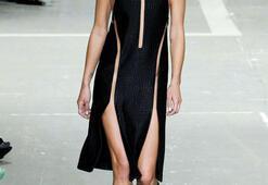New York Moda Haftası 2012