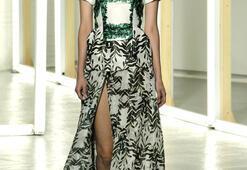 New York Moda Haftası 2012 vol.2