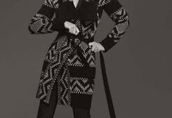 Cindy Crawford - C&A 2012 Sonbahar-Kış Koleksiyonu