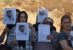 Müteahhit, 6 milyon lirayla kayıplara karıştı iddiası