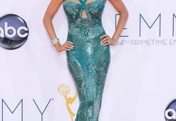 64. Emmy Ödülleri - Kırmızı Halı