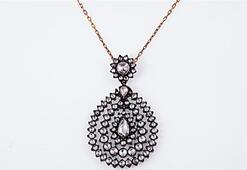 Janna Diamond Takı Koleksiyonu