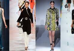 Milano Moda Haftası vol.2