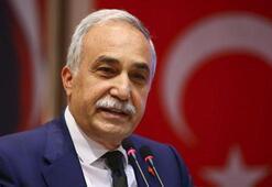 Son dakika... Bakan Fakıbabadan flaş Çiftlik Bank açıklaması