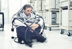Teknoloji âleminin efsane fiyaskoları