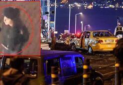 İstanbul Valisinden son dakika açıklaması O terörist yakalandı
