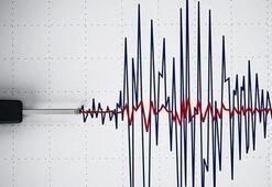 Türkiyenin yeni deprem haritası 22 yıl sonra değişti...
