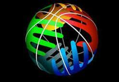 FIBA, Japonyayı yeniden üyeliğe aldı
