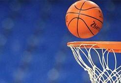 Rusya Basketbol Federasyonunun cezası kaldırıldı