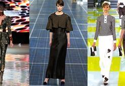 Paris Moda Haftası Vol.3