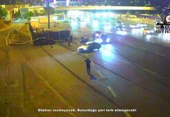 İstanbul Emniyet Müdürü Çalışkan o geceyi anlattı