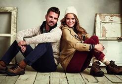 Greyder 2012 Sonbahar-Kış Ayakkabı Koleksiyonu