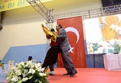 Demirtaş: Türkiye 15 - 20 özerk bölgeye ayrılmalı