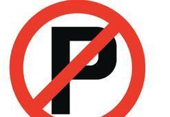 Park yasağı ihlali zirvede
