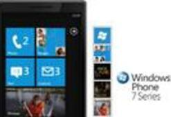 Windows Phone 7nin Geleceği