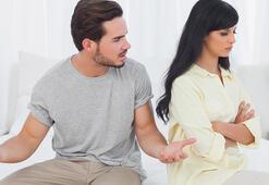 Strese bağlı hamile kalamama