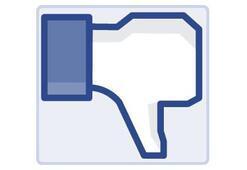 Facebookda istenmeyen 5 şey