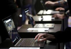 Google'dan Macbook'a rakip: Chromebook Pixel