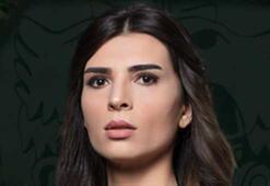 Merve Aydın kimdir Survivor 2018