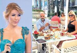 Nazlı Hamaratın eşinin katili Türk çıktı