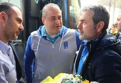 Fenerbahçe Boluda