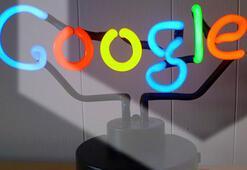 Google, dijital kayıt defteri teknolojisi geliştiriyor
