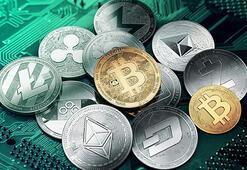 Kripto para korsanlığı 2017nin son çeyreğinde 85 kat arttı
