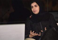 Suudi Arabistanda yeni ilkler Bir kadın bakan yardımcısı oldu