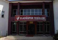 Elazığspor 51 yaşını kutluyor