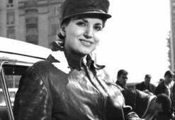 Şoför Nebahati canlandıran Sezer Sezin hayatını kaybetti