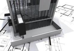 Bina Ömrünü 1.000 Yıl Uzatan Teknoloji