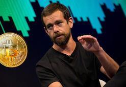 Twitter CEOsu: Bitcoin, 10 yılda dünyanın tek para birimi olacak