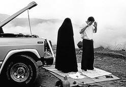 """""""Gizli İran""""ın fotoğrafları"""