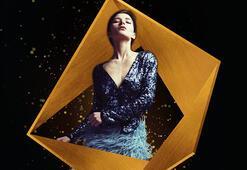 Watsons Güzellik ve Kişisel Bakım Ödülleri dağıtıldı