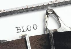 Bir küçük 'r' uğruna ne bloglar kapanıyor