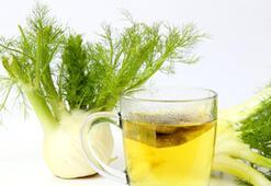 Rezene çayının faydaları ve pişirme önerileri
