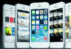 İşte Iphone 5S