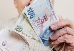 Bağ-Kur emeklisi maaş mücadelesini AİHM'e taşıdı