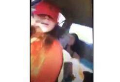 Instagram canlı yayınında kız kardeşini öldürdü