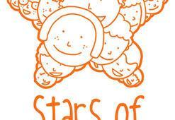 1 yıldız alın, 100 çocuğun geleceği parlasın