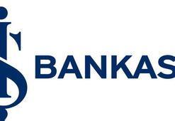 İş Bankasında atama ve görev değişiklikleri