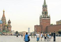 Adım adım vizesiz Rusya