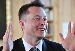 Elon Muska verilecek 2.6 milyar dolarlık ikramiye tartışma yarattı