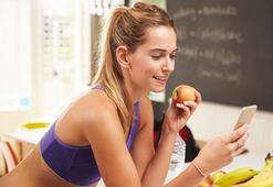 Metabolizma hızı nedir, nasıl belirlenir