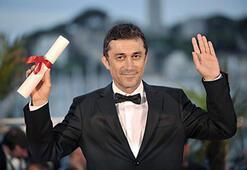 Ceylan bir kez daha Cannesda