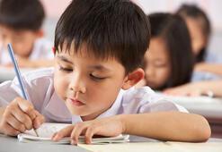 Çocuğunuz okula hazır mı